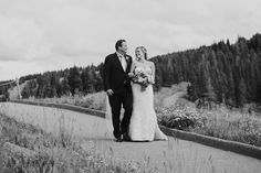 Father Daughter - Vail Wedding Deck - Vail Wedding Photographer - Teresa Woodhull