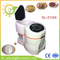 159.96$  Watch now - http://ai86o.worlditems.win/all/product.php?id=32794470454 - Household Small Mini Oil Press Machine Oil Extraction Machine Seed Peanut Sesame Rapeseed Walnut Cold Oil Press