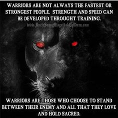 Be a warrior. Be strong. Be amazing. Be better. Be a wolf ❤️ Wolf Quotes, Me Quotes, Motivational Quotes, Inspirational Quotes, Path Quotes, Warrior Spirit, Warrior Quotes, Warrior Angel, Great Quotes