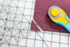 Sewing Tutorials, Easy Sewing Projects, Sewing Patterns Free, Free Sewing, Free Pattern, Coin Purse Tutorial, Wallet Tutorial, Diy Toys Doll, Fabric Cards