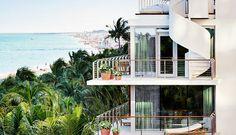 9 Ways to Score Cheaper Hotel Rooms | PureWow Money