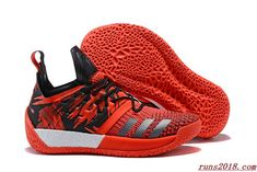 2508588872c1 8 best Adidas Cheap images on Pinterest in 2018