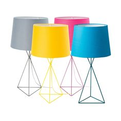Concept Lamp from Domayne Online
