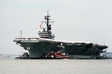 USS America (CV-66) - Wikipedia, the free encyclopedia