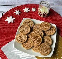 Spekulatius keksz gluténmentesen Moon Cake, Snacks, Cookies, Desserts, Food, Paleo, Projects, Almond Cookies, Glutenfree