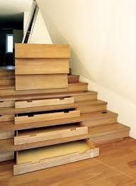 Image result for pull out stairs // http://sipfon.org/maximize-your-space-with-smart-hidden-under-stairs-storage-ideas-2/innovative-hidden-under-stairs-storage-showing-cabinets-storage-solution-with-pullout-system-shoes-saving-with-four-shelves-option-ideas/