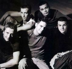 Five - my first ever concert was seeing these guys! Listening To Music, My Music, Everybody Get Up, Modern Day Disney, Audio Track, Disney Songs, 90s Nostalgia, Ol Days, My Childhood Memories