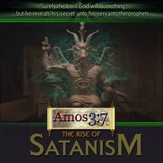 Especially informative for parents, teens, and those who work with youth. For mature audiences. This is a growing epidemic NOT discussed in the local media. Occult, Satan, The Locals, Spirituality, Teen, Demons, Parents, Youth, Image