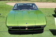 Maserati Ghibli Maserati Ghibli, Pretty Cars, Love Car, Car Ins, Vintage Cars, Cool Cars, Super Cars, Classic Cars, Bike