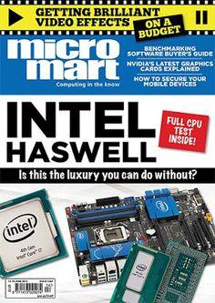 Micro Mart - 13 June 2013 - Download PDF Magazines free