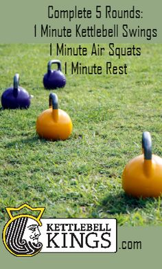 kettlebell workout,kettlebell benefits,kettlebell results,kettlebell circuit Kettlebell Workout Video, Kettlebell Challenge, Kettlebell Training, Workout Videos, Kettlebell Quotes, Kettlebell Routines, Kettlebell Deadlift, Kettlebell Kings, Kettlebell Benefits
