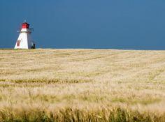 Lighthouse by Lenijphoto on 500px