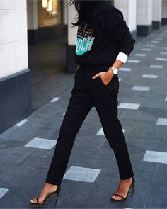 Via @fashion_spy_eye by street_style_paris