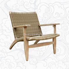 Outdoor Chairs, Outdoor Furniture, Outdoor Decor, Single Sofa, Lounge, Home Decor, Airport Lounge, Armchair, Lounge Music