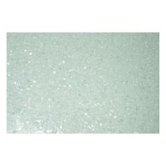 Mastertop Ice Quartzstone Radiance 1 Ice, Kitchen, Tops, Home Decor, Cooking, Decoration Home, Room Decor, Kitchens, Ice Cream