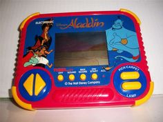 The 63 Most Nostalgia-Inducing '90s Toys