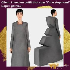 Okay so maybe you shouldn't book me as your stylist BUT when it comes to helping #stepmoms find their tribe, save their relationships, and reclaim their peace, I know my stuff! My next #StepmomMastermindIntensive is enrolling right now!!!! You can also join my members only community #VIPStepmom! Either way, I'm gonna add some sparkle to your life!!! Swipe for sparkle💟 Dresses For Work, Formal Dresses, Relationships, Join, Stylists, Sparkle, Things To Come, Advice, Community