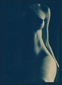 TROWBRIDGE - Allan Jenkins Nudes - Allan is a freelance photographer who specialises in portraiture, travel and studio based photography. He...
