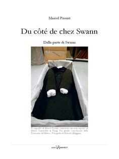 The original text (in french) of Marcel Proust http://www.slideserve.fr/du-cote-de-chez-swann