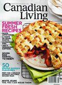 "List of interesting turnip recipes beyond ""saute"" or ""roast"""