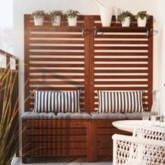 Outdoor - Outdoor dining furniture, patio furniture & more - IKEA
