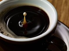 Setting the Record Straight: Coffee's Health Benefits