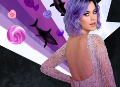 17 Magical Things You Didn't Know About Katy Perry