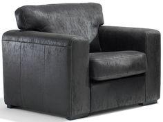 Onze schitterende fauteuil Chorstiaan zit als een droom! Het zitkussen en rugkussen zijn opgebouwd uit hoogwaardige materialen, deze zijn voorzien van een koudschuim bovenlaag voor een heerlijk zacht zitcomfort. De Chorstiaan bank is verkrijgbaar als hoekbank, loveseat, fauteuil 2,5 zits of als 3 zitsbank. Tevens is er een bijpassende voetenbank leverbaar. Verkrijgbaar in diverse kleuren