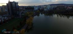 Permalink imagine încorporat River, Outdoor, Outdoors, Outdoor Games, The Great Outdoors, Rivers