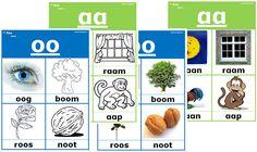 Ophangmateriaal   www.nazia.nl – De klas enzo…
