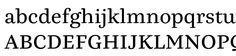 Serif Typeface, Math, Math Resources, Mathematics