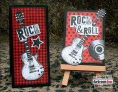 Rockin_01