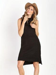bb dakota marisa sweater dress - Google Search