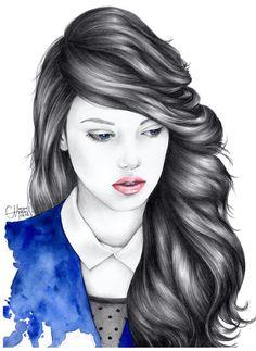 Beautiful art....