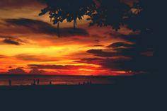 Carina's Blog Hawaii http://www.carinaumdiewelt.blogspot.de/
