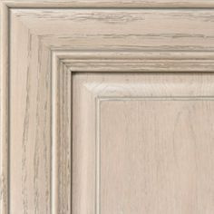 Alpine Finish with Pewter Glaze on Red Oak Wood Cabinet Door Whitewash Kitchen Cabinets, Staining Oak Cabinets, Painting Oak Cabinets White, Light Oak Cabinets, Glazed Kitchen Cabinets, Honey Oak Cabinets, Stained Kitchen Cabinets, Painting Kitchen Cabinets, White Wash Cabinets Kitchen