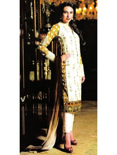 Radiant Festive Suit Item code : SLAR16  http://www.bharatplaza.com/new-arrivals/salwar-kameez/radiant-festive-suit-slar16.html https://www.facebook.com/bharatplazaportal https://twitter.com/bharat_plaza