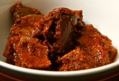 Tried and tested authentic recipe for my favorite Andhra style Mango Pickle. SIta Ki Rasoi: as pickled as avakaya