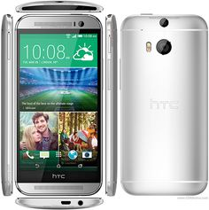 HTC One M8: Fixing More Common Issues