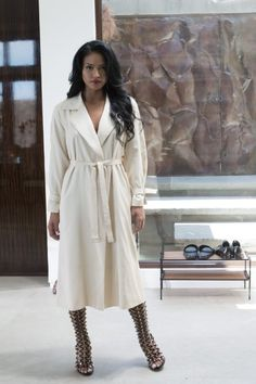 Cassie Ventura in The Perfect Match Dope Fashion, Fashion Beauty, Fashion Outfits, Cassie Ventura, Lauren London, Girl Inspiration, Beautiful Gorgeous, Famous Women, Perfect Match