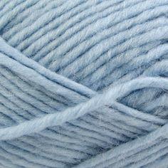 Valley Yarns Berkshire Bulky Yarn: Valley Yarns Berkshire Bulky Knitting Yarn at Webs