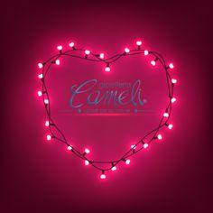 """Ormai San Valentino è alle porte! """"Accendi"""" la tua voglia di regalarle un gioiello romantico dalla #gioielleria #Cameli di #MonteUrano.  Vieni a scoprire le nostre promozioni, anche lunedì 13 Febbraio siamo aperti tutta la giornata!  #SanValentino #love #amore"""