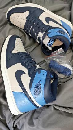 Nike Air Shoes, Sneakers Nike, Jordan Sneakers, Cheap Sneakers, Jordan Shoes Girls, Retro Jordan Shoes, Zapatillas Nike Jordan, Sneakers Fashion, Fashion Shoes