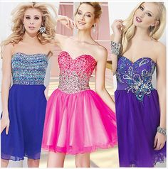 Find the perfect dress for yourself from okdress!