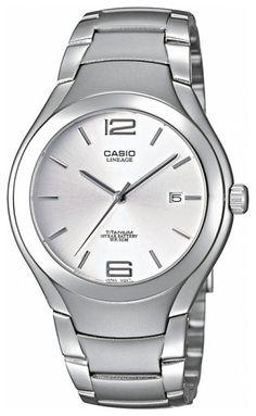 Купить Наручные часы CASIO LIN-169-7A по выгодной цене на Яндекс.Маркете 9d65d64c4ad