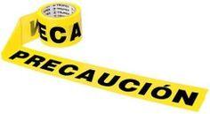 precaucion-500x500