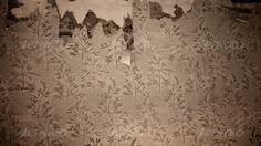 #Grungy Wallpaper - Urban #Backgrounds