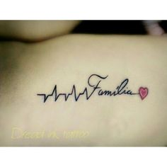 tatuagens familia - Pesquisa Google