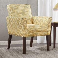 Small Spaces Living Room Value Bundle $359 | House ideas | Pinterest ...