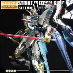 Gundam – Silvlining.com dein Shop für Lepin, Anime und Merchandise Gundam, 14 Year Old, 15 Years, Anime, Shops, Japan, Models, Templates, 15 Anos
